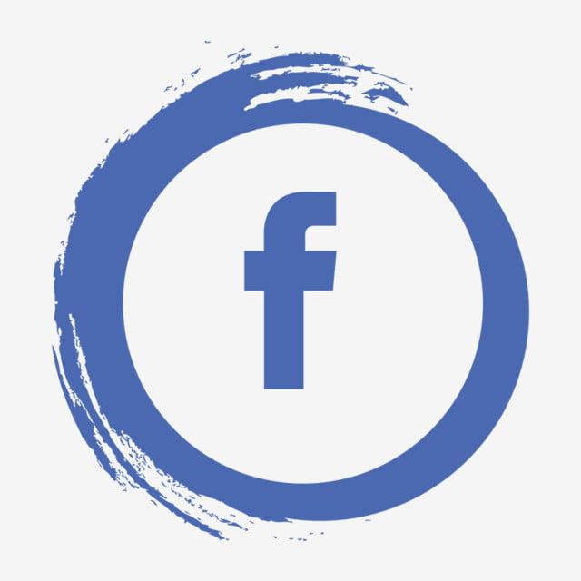 Facebook Hidraulica2000